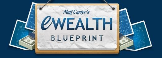 E-Wealth Blueprint