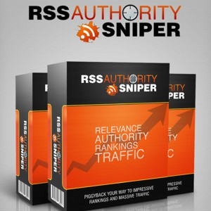 RSS Authority Sniper
