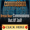 Commission Jailbreak Review