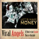 Viral Angels Review