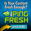 Ping Fresh Review